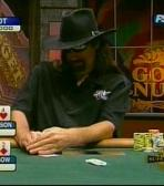Poker Superstars Poker Superstars Season 3 Episode 5 Thumbnail