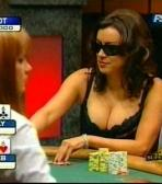 Poker Superstars Poker Superstars Season 3 Episode 8 Thumbnail