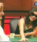Poker Superstars Poker Superstars Season 3 Episode 15 Thumbnail