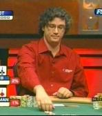 Poker Superstars Poker Superstars Season 3 Episode 16 Thumbnail