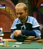 Poker Superstars Poker Superstars Season 3 Episode 19 Thumbnail