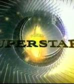 Poker Superstars Poker Superstars Season 3 Episode 20 Thumbnail