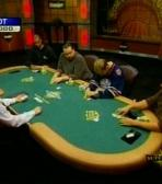 Poker Superstars Poker Superstars Season 3 Episode 27 Thumbnail