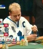 Poker Superstars Poker Superstars Season 3 Episode 28 Thumbnail