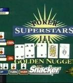Poker Superstars Poker Superstars Season 3 Episode 29 Thumbnail