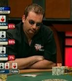 Poker Superstars Poker Superstars Season 3 Episode 31 Thumbnail