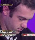 PokerStars The Big Game PokerStars The Big Game Season 1 Episode 17 Thumbnail