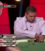 PokerStars The Big Game PokerStars The Big Game Season 1 Episode 22 Thumbnail