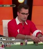 PokerStars The Big Game PokerStars The Big Game Season 1 Episode 24 Thumbnail