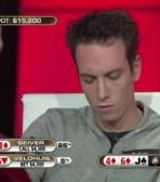 PokerStars The Big Game PokerStars The Big Game Season 1 Episode 28 Thumbnail