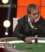 PokerStars The Big Game PokerStars The Big Game Season 1 Episode 30 Thumbnail