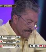 PokerStars The Big Game PokerStars The Big Game Season 1 Episode 33 Thumbnail