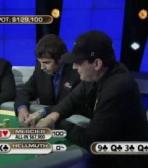 PokerStars The Big Game PokerStars The Big Game Season 1 Episode 41 Thumbnail