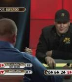 PokerStars The Big Game PokerStars The Big Game Season 1 Episode 45 Thumbnail