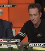 PokerStars The Big Game PokerStars The Big Game Season 1 Episode 48 Thumbnail
