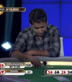 PokerStars The Big Game PokerStars The Big Game Season 1 Episode 50 Thumbnail