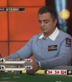 PokerStars The Big Game PokerStars The Big Game Season 1 Episode 51 Thumbnail
