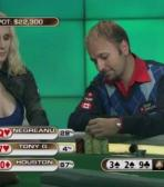 PokerStars The Big Game PokerStars The Big Game Season 1 Episode 53 Thumbnail