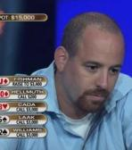 PokerStars The Big Game PokerStars The Big Game Season 1 Episode 62 Thumbnail