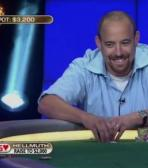 PokerStars The Big Game PokerStars The Big Game Season 1 Episode 63 Thumbnail