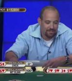 PokerStars The Big Game PokerStars The Big Game Season 1 Episode 65 Thumbnail