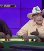 PokerStars The Big Game PokerStars The Big Game Season 1 Episode 66 Thumbnail