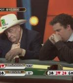 PokerStars The Big Game PokerStars The Big Game Season 1 Episode 68 Thumbnail