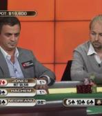 PokerStars The Big Game PokerStars The Big Game Season 1 Episode 70 Thumbnail