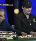 PokerStars The Big Game PokerStars The Big Game Season 1 Episode 74 Thumbnail