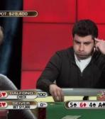 PokerStars The Big Game PokerStars The Big Game Season 1 Episode 78 Thumbnail