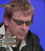 PokerStars The Big Game PokerStars The Big Game Season 1 Episode 79 Thumbnail