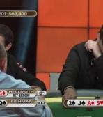 PokerStars The Big Game PokerStars The Big Game Season 1 Episode 80 Thumbnail