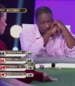 PokerStars The Big Game PokerStars The Big Game Season 1 Episode 19 Thumbnail
