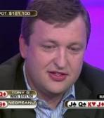 PokerStars The Big Game PokerStars The Big Game Season 1 Episode 39 Thumbnail