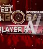PokerStars The Big Game PokerStars The Big Game Season 1 Episode 59 Thumbnail