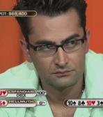 PokerStars The Big Game PokerStars The Big Game Season 1 Episode 58 Thumbnail