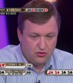 PokerStars The Big Game PokerStars The Big Game Season 1 Episode 18 Thumbnail