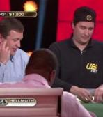 PokerStars The Big Game PokerStars The Big Game Season 1 Episode 5 Thumbnail