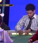 PokerStars The Big Game PokerStars The Big Game Season 1 Episode 6 Thumbnail