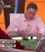 PokerStars The Big Game PokerStars The Big Game Season 1 Episode 7 Thumbnail