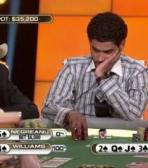 PokerStars The Big Game PokerStars The Big Game Season 1 Episode 9 Thumbnail