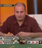 PokerStars The Big Game PokerStars The Big Game Season 1 Episode 10 Thumbnail
