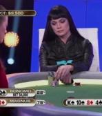 PokerStars The Big Game PokerStars The Big Game Season 1 Episode 11 Thumbnail
