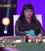 PokerStars The Big Game PokerStars The Big Game Season 1 Episode 12 Thumbnail