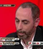 PokerStars The Big Game PokerStars The Big Game Season 1 Episode 13 Thumbnail
