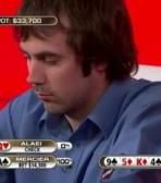 PokerStars The Big Game PokerStars The Big Game Season 1 Episode 14 Thumbnail