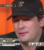 PokerStars The Big Game PokerStars The Big Game Season 1 Episode 40 Thumbnail