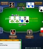 Pokertube Tournaments PSL Series 1 Episode 11 Thumbnail