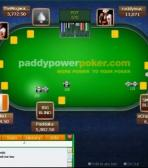 Pokertube Tournaments PSL Series 1 Episode 13 Thumbnail