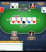 Pokertube Tournaments PSL Series 1 Episode 4 Thumbnail